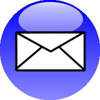 Sobre correo electronico